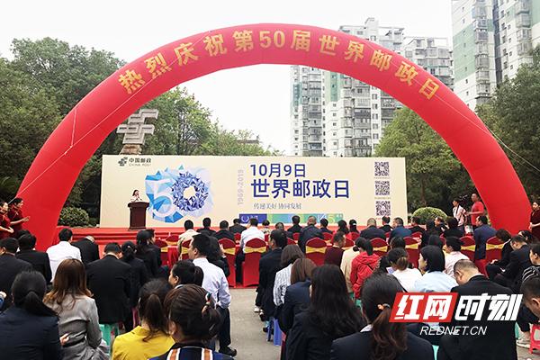 http://www.xpqci.club/shishangchaoliu/67268.html