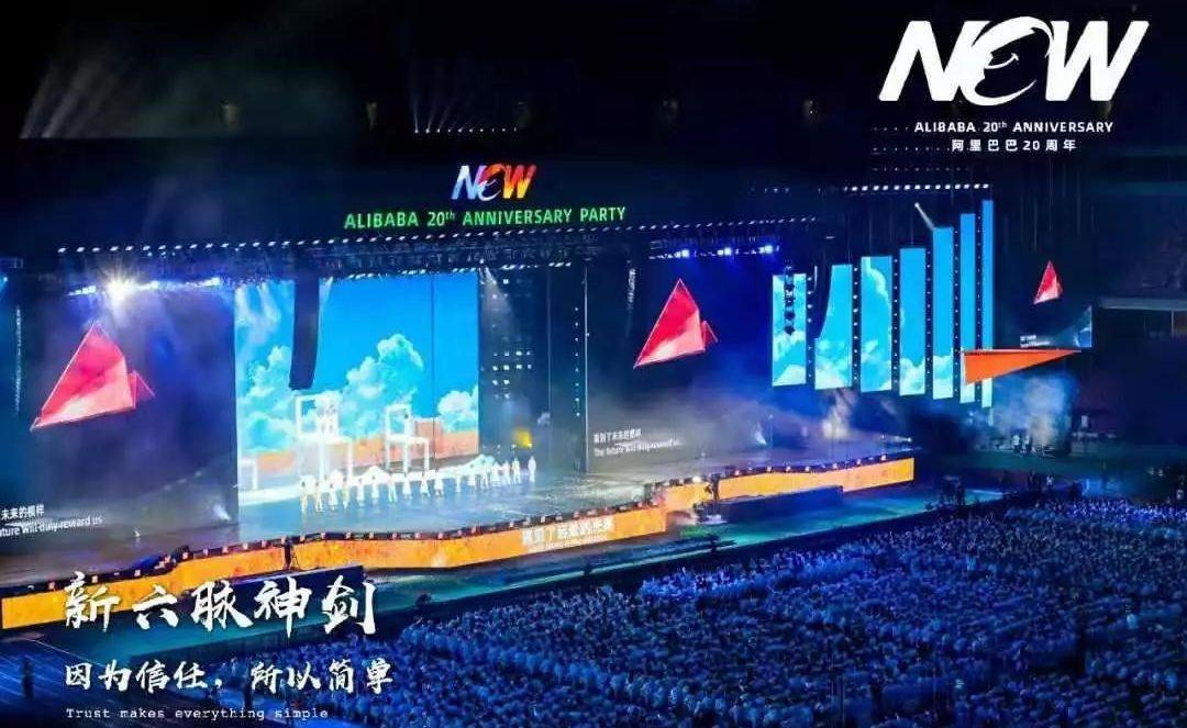 http://www.shangoudaohang.com/shengxian/310092.html