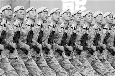 http://www.pqqvvd.icu/caijingfenxi/44544.html