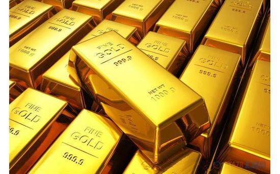 两大贸易经济体看来至少接近达成部分贸易协议,这提振投资者对较高风险资产的人气,这对包括黄金在内的避险资产不利。此外,英国和欧盟可能在英国脱欧问题上取得一些进展,不这提振欧洲市场,所有这些都不利于黄金市场。