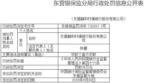 http://www.k2summit.cn/qichexiaofei/1179942.html