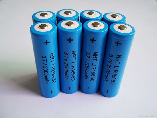 92亿元投资动力电池 三星SDI策略分析