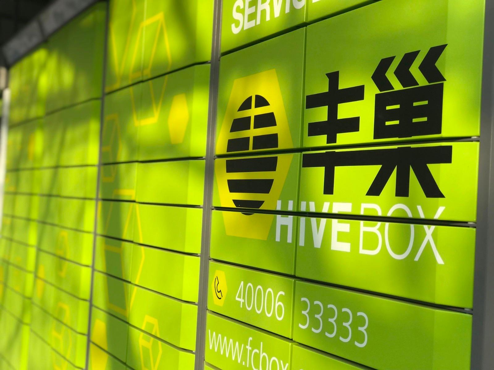 http://www.k2summit.cn/jiankangzhinan/1196198.html