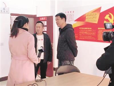 http://www.ddhaihao.com/shishangchaoliu/45787.html