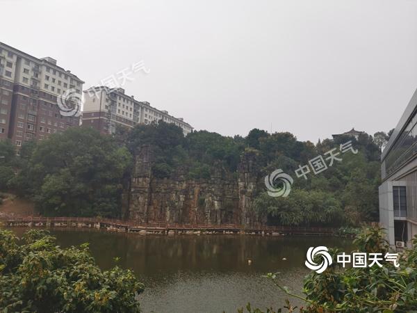 http://www.pingjiangbbs.com/dushuxuexi/21945.html