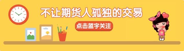http://www.k2summit.cn/lvyouxiuxian/1199173.html