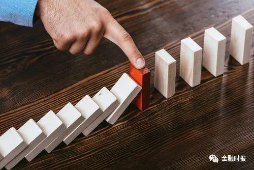 炒股杠杆是什么百万元级罚单折射合规管理缺失 银行业需补足合规能力建设功课