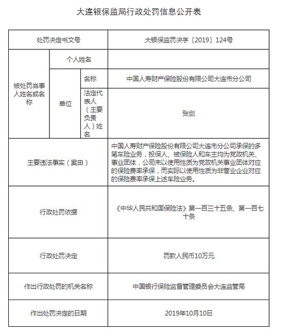 http://skogson.com/wenhuayichan/46076.html