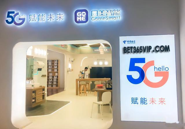 http://www.zgcg360.com/jiajijiafang/493753.html