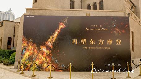 http://www.gyw007.com/kejiguancha/356992.html