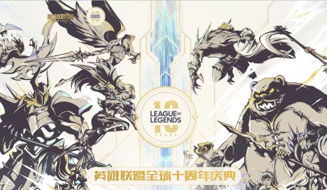 http://www.ruirimei.com/kejizhinan/1619771.html