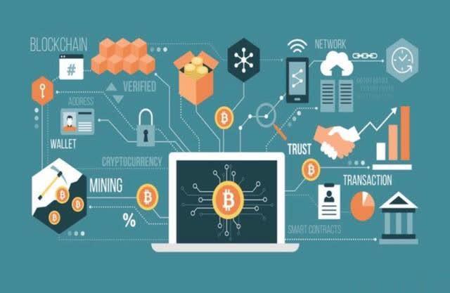 DeFi、科技、商业,从全球活动中读懂BitCherry的全球化之路