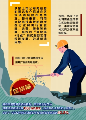 http://www.reviewcode.cn/rengongzhinen/87110.html