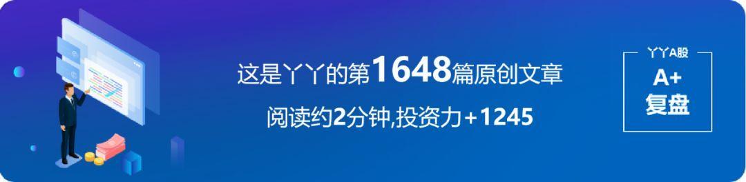 http://www.reviewcode.cn/yunweiguanli/87649.html
