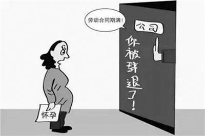 http://www.xqweigou.com/hangyeguancha/71835.html