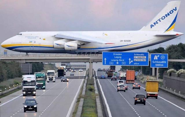 德国高速拟定限速350km/h,这事儿中国也干过!
