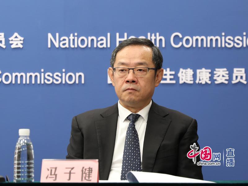 中国疾控中心:鼻喷三价流感疫苗预计12月份上市