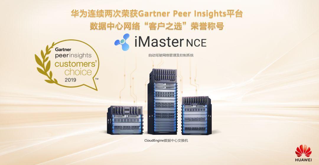 http://www.weixinrensheng.com/kejika/1008690.html
