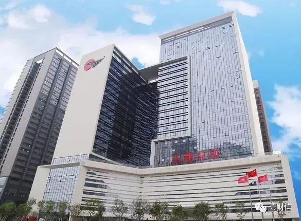 """""""刘涛代言的东鹏控股将上市,创新驱动和绿色发展或遭""""打脸"""""""