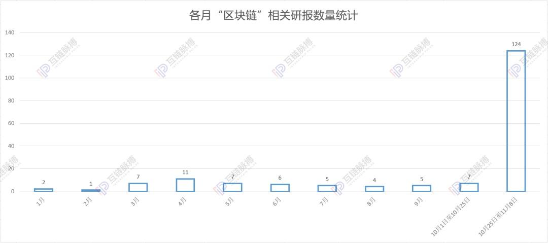 http://www.reviewcode.cn/youxikaifa/92589.html