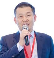 华安基金基金组合投资部业务总监何移直