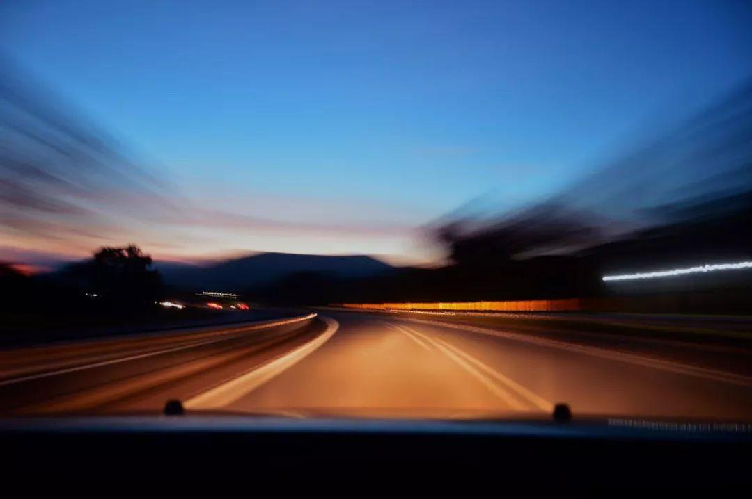 盼达用车启示录:共享汽车路在何方