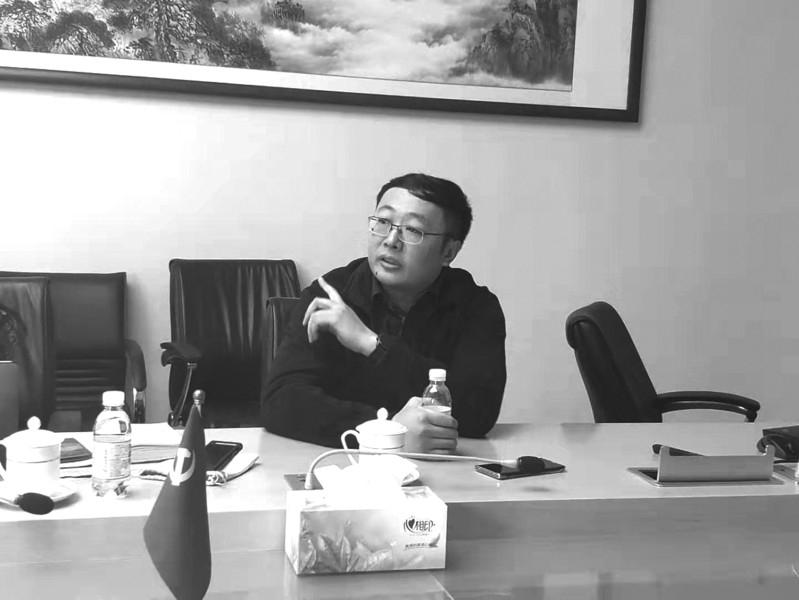 http://www.reviewcode.cn/youxikaifa/93793.html