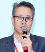 中国绝对收益投资管理协会副会长、三力资本CEO邓晓立