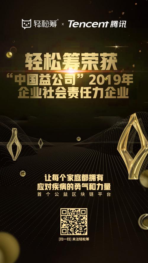 http://www.reviewcode.cn/yanfaguanli/95586.html