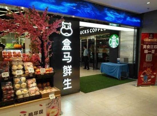 http://www.shangoudaohang.com/jinrong/246890.html