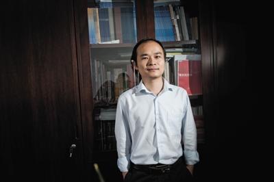 聂辉华:稳定制造业投资,关键是市场有需求,企业有利润