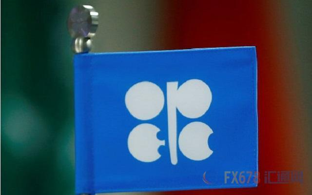 """俄罗斯或不情愿在""""OPEC"""