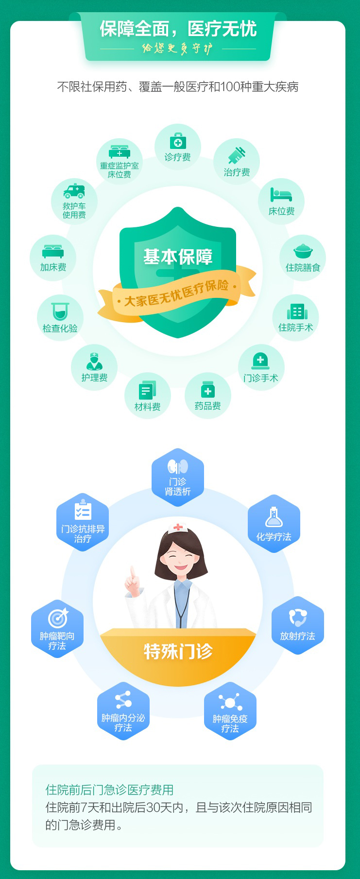 """大家人寿[大家医无忧医疗保险]荣获和讯网第17届财经风云榜""""年度创新力"""