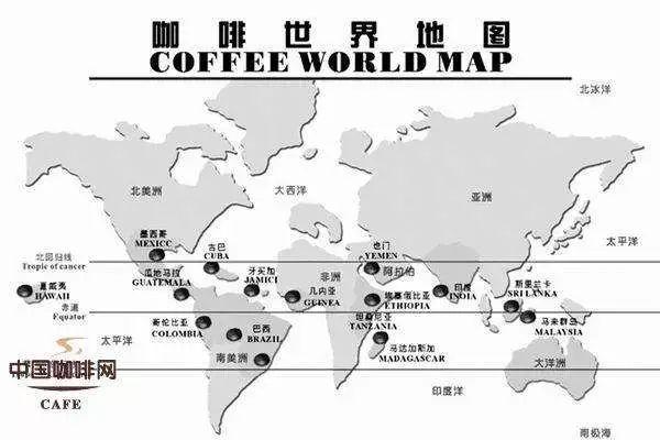 越南海防乡镇地图