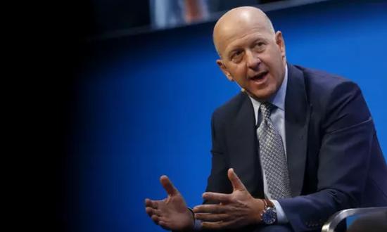 对2020年风险怎么看?金融大佬各抒己见