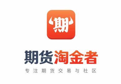 http://www.weixinrensheng.com/caijingmi/1155986.html