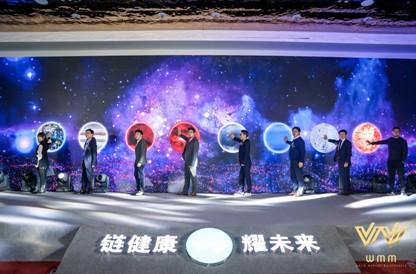 http://www.hjw123.com/meilizhongguo/58548.html