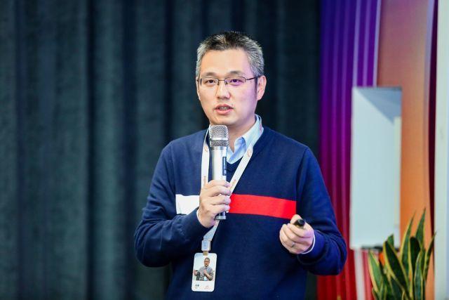 http://www.xqweigou.com/dianshangrenwu/85685.html