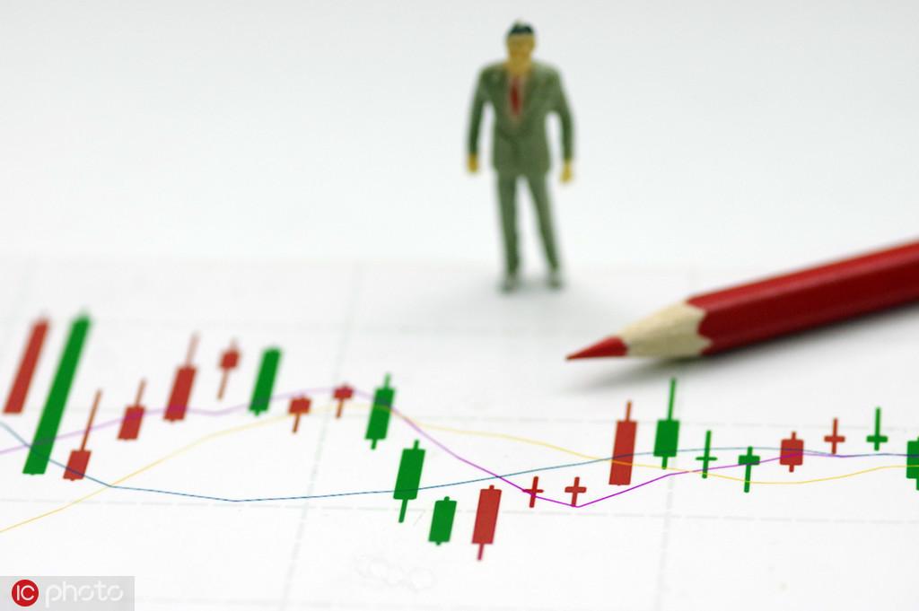 港股恒指涨1.51%,阿里巴巴涨6%市值重返51000亿港元,美团涨5%!专家解读