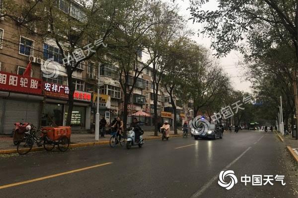 http://www.bdxyx.com/baodingfangchan/52449.html