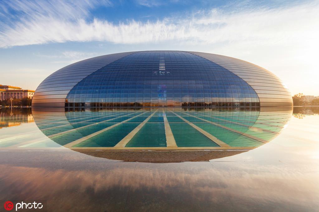 洛阳玻璃股份(01108)收到《中国证监会行政许可项目审查一次反馈意见通知书》