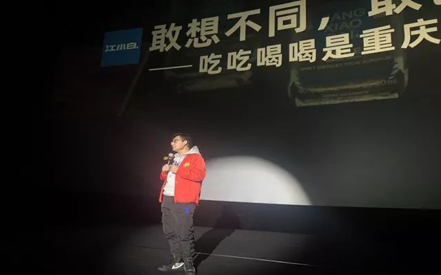 http://www.k2summit.cn/jiaoyuxuexi/1566940.html