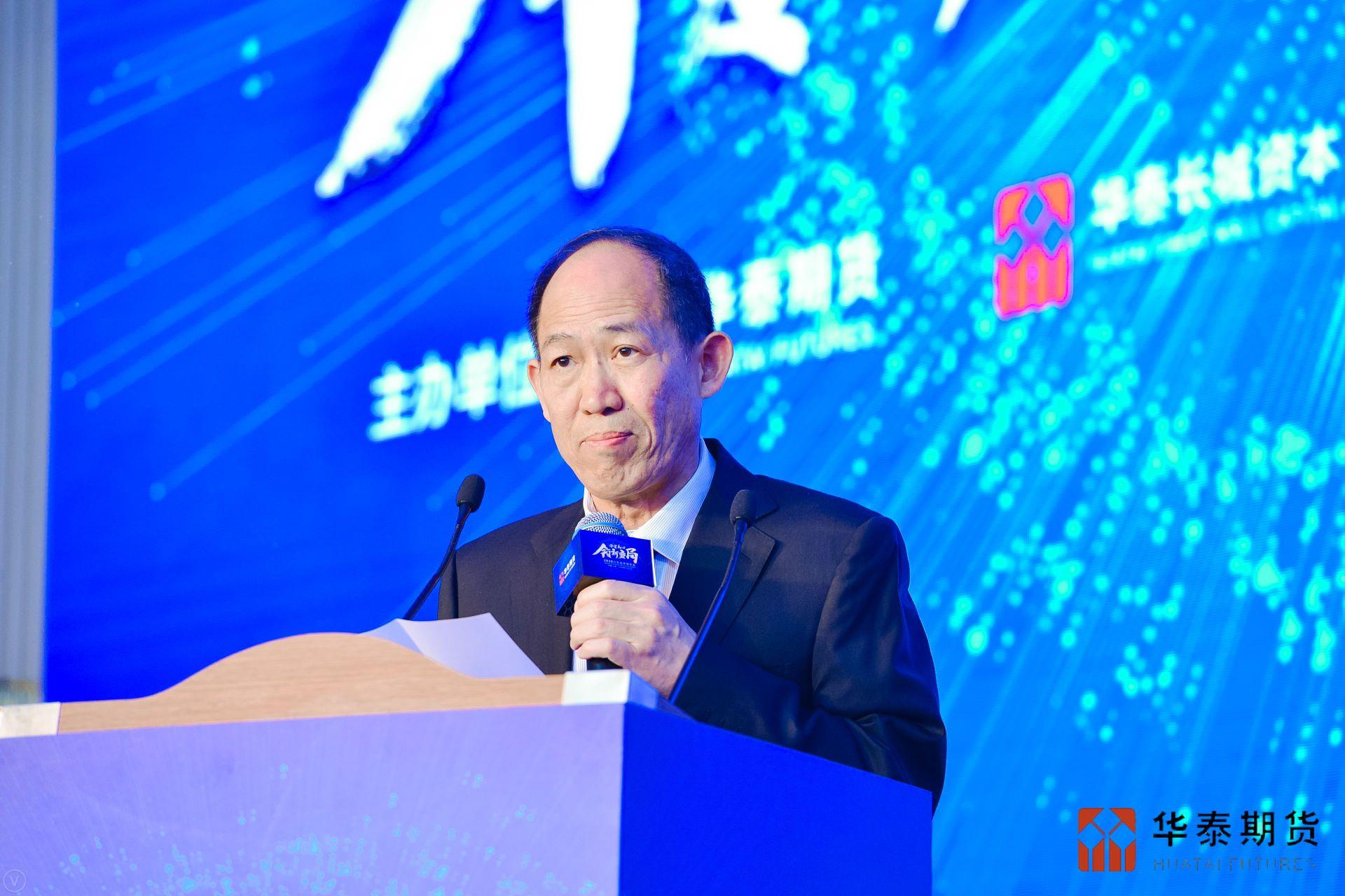 http://www.weixinrensheng.com/caijingmi/1208045.html
