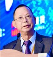 华泰期货党委书记兼董事长吴祖芳