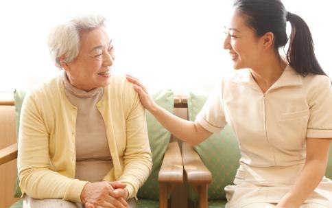 日本美邸(MCS)养老服务公司提供完善全面的养老服务