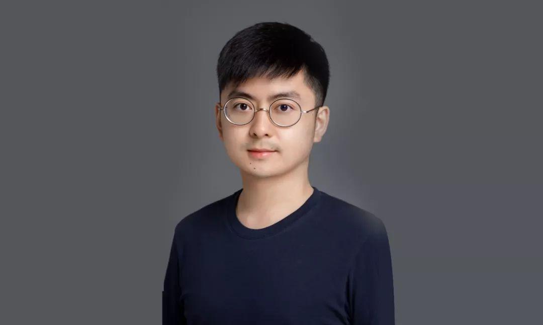 http://www.weixinrensheng.com/zhichang/1246479.html