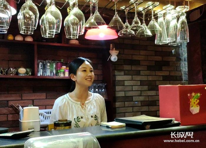 馆陶粮画小镇成为河北首个美丽乡村4A级旅游景区 游客可免门票游览