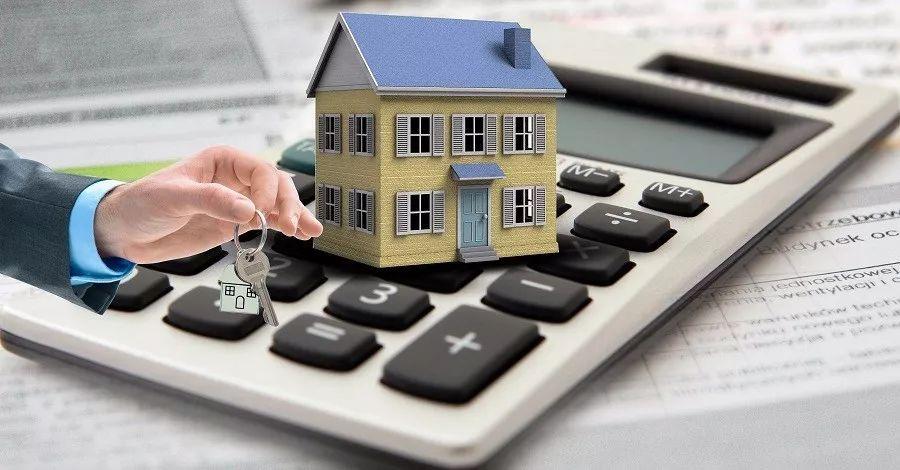 「乐百家手机版登录」我月入3万,在二线城市买房子,月供多少最合理?