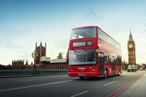 九月-伦敦街头听雨,穿过牛津街在大英博物馆看世界