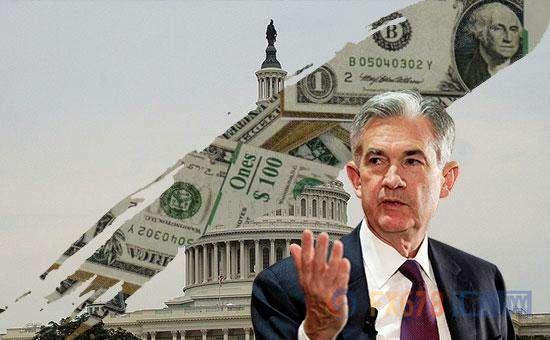必要仔细,美联储主席鲍威尔近期外示,美国经济前景照样令人舒坦,货币政策将按照数据情况进走评估。对于投资者,重点属意两方面内容:一方面,美联储会议纪要倘若评估接下来的做事力市场和通胀程度;另一方面,在按兵不动后,何时进走降息,也是市场关注的焦点。